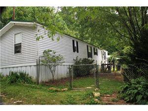 Photo of 701 Laurel Mountain View Drive #43, Flat Rock, NC 28731 (MLS # 3317787)