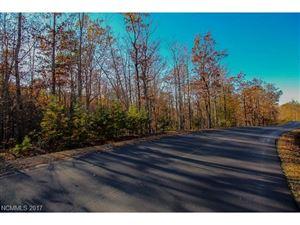 Photo of 00 Adirondack Trail #88, Nebo, NC 28761 (MLS # 3338788)