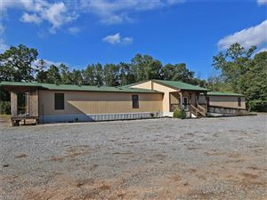 Photo of 228 Edwards Road, Clyde, NC 28721 (MLS # 3319789)