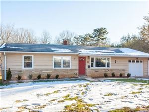 Featured picture for the property 3345789