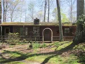 Photo of 580 Scenic View Drive, Green Mountain, NC 28740 (MLS # 3275791)