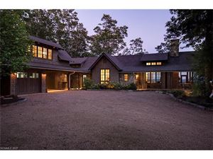 Photo of 355 Doghobble Road #L19, Lake Toxaway, NC 28747 (MLS # 3318793)