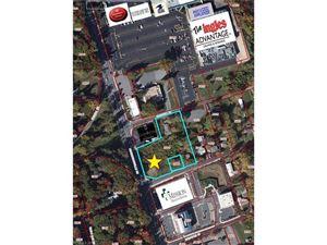 Photo of 852 Hendersonville Road, Asheville, NC 28803 (MLS # 3298796)