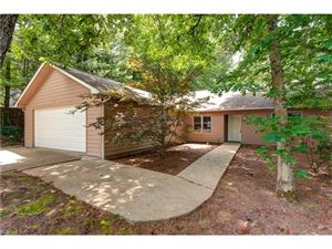 Featured picture for the property 3264797