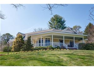 Featured picture for the property 3263798