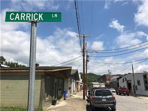 Photo of 28 Carrick Lane, Brevard, NC 28712 (MLS # 3297804)