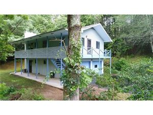Photo of 262 Sharon Road, Fairview, NC 28730 (MLS # 3293807)