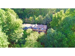 Photo of 1170 Country Club Drive, Cullowhee, NC 28723 (MLS # 3313812)