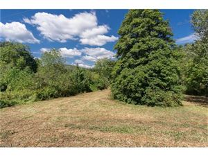 Photo of TBD Osborne Road, Brevard, NC 28712 (MLS # 3323815)