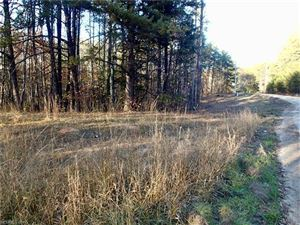 Photo of 0 Cold Springs Drive #7, 8, 10, Mill Spring, NC 28756 (MLS # 3339816)