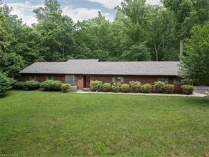 Featured picture for the property 3293817