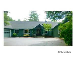 Featured picture for the property NCM590818