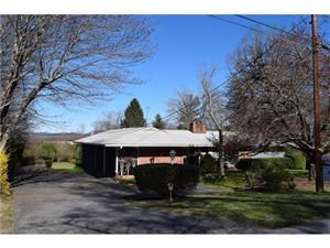 Photo of 99 Morningside Drive, Brevard, NC 28712 (MLS # 3256819)