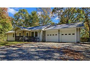 Photo of 236 Reynolds Wood Drive, Brevard, NC 28712 (MLS # 3286819)