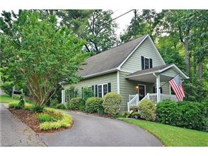 Photo of 22 Dunkirk Road, Asheville, NC 28803 (MLS # 3301819)