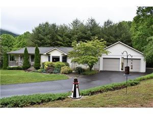 Featured picture for the property 3284820
