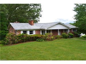 Photo of 38 Mountain Terrace, Asheville, NC 28806 (MLS # 3285823)