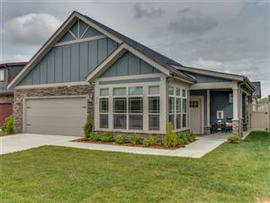 Photo of 577 Summerfield Place, Flat Rock, NC 28731 (MLS # 3304826)