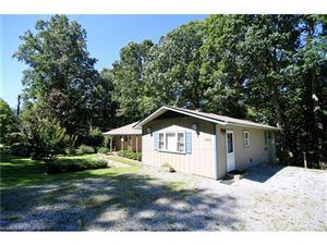 Photo of 445 See Off Mountain Road, Brevard, NC 28712 (MLS # 3308826)