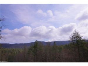 Photo of Lot 3 Abby Falls Road #3, Brevard, NC 28712 (MLS # 3260827)