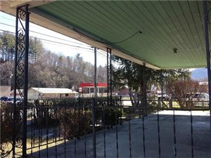 Tiny photo for 328 Main Street, Rosman, NC 28772 (MLS # 3151829)