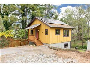 Photo of 90 Bryant Street, Asheville, NC 28806 (MLS # 3325829)