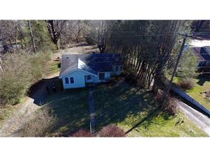 Photo of 2060 Asheville Highway, Brevard, NC 28712 (MLS # 3340831)