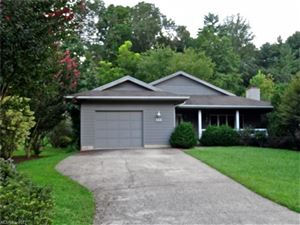 Photo of 132 Lakeview Drive, Brevard, NC 28712 (MLS # 3279832)