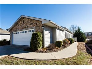 Featured picture for the property 3233834
