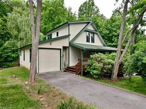 Featured picture for the property 3293835
