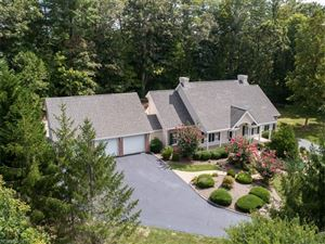 Photo of 15 Four Oaks Drive, Arden, NC 28704 (MLS # 3305836)
