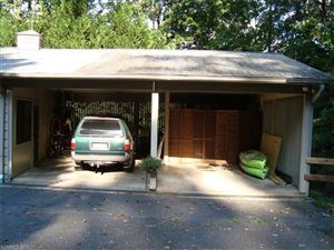 Photo of 47 Broadway Extension, Tryon, NC 28782 (MLS # 3319838)