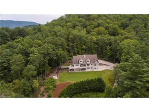 Photo of 431 Silver Fox Lane, Pisgah Forest, NC 28768 (MLS # 3307839)