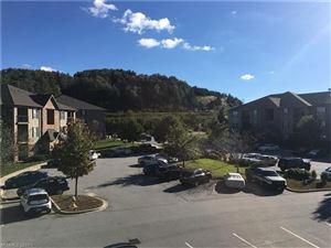 Photo of 202 Brickton Village Road #303, Fletcher, NC 28732 (MLS # 3329840)