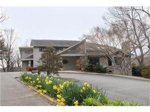 Photo of 5 Rockcliff Place, Asheville, NC 28801 (MLS # 3337841)
