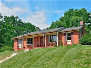 Featured picture for the property 3283842