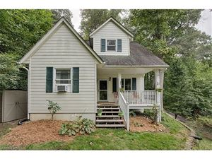 Featured picture for the property 3313845