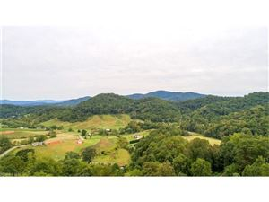 Photo of 9999 Green Valley Road, Leicester, NC 28748 (MLS # 3317845)