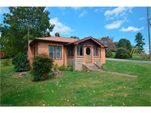 Photo of 357 Howell Mill Road, Waynesville, NC 28786 (MLS # 3318847)
