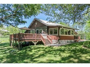 Featured picture for the property 3321849