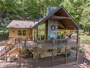 Photo of 46 Silver Maple Lane, Waynesville, NC 28786 (MLS # 3281850)