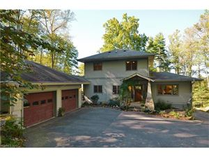 Photo of 24 Ridgeview Way, Asheville, NC 28803 (MLS # 3330850)