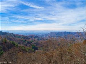 Photo of 32 Mountain Vista Drive, Asheville, NC 28804 (MLS # 3335851)