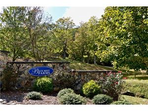 Photo of 102-104 Cave Summit Trail #102-104, Leicester, NC 28748 (MLS # 3338851)