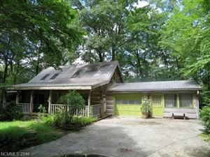 Photo of 329 Whetstone Gap Road, Lake Toxaway, NC 28747 (MLS # 3195852)
