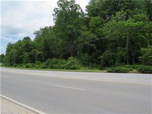 Photo of 000 W Hwy 64 Highway, Brevard, NC 28712 (MLS # 3295854)