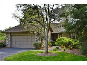 Featured picture for the property 3145855