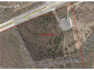 Photo of TBD Boylston Highway, Fletcher, NC 28732 (MLS # 3258855)