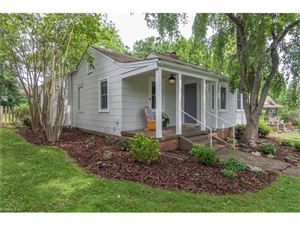 Featured picture for the property 3284855