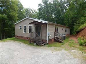 Photo of 230 Canaday Drive, Brevard, NC 28712 (MLS # 3286856)